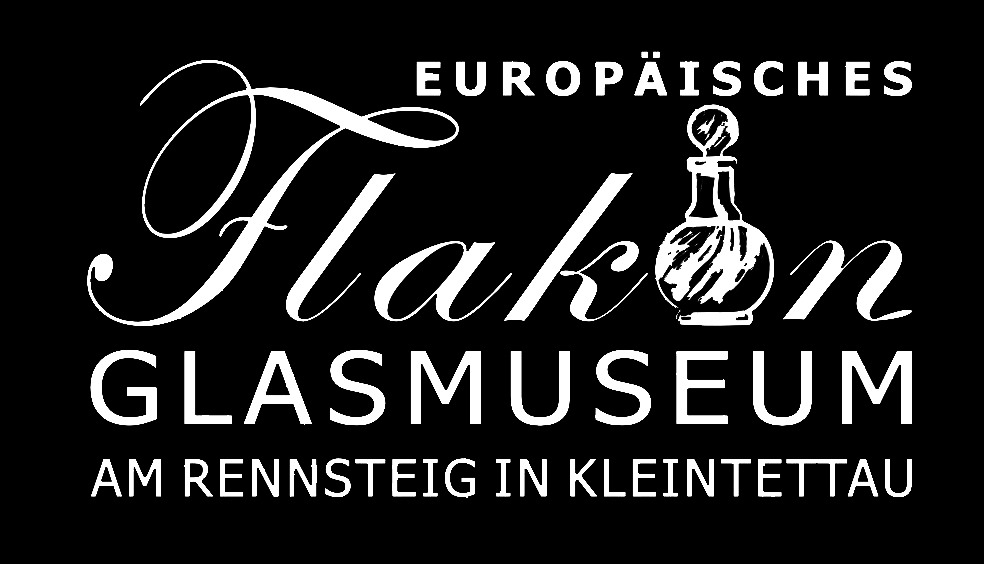 Europäisches Flakonglasmuseum